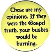 gospeltruth1.jpg